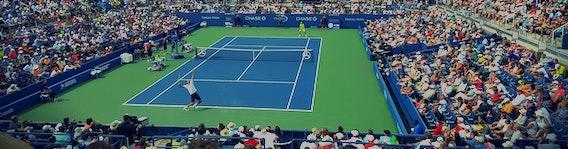 entrainement mon espace enseignant tennis