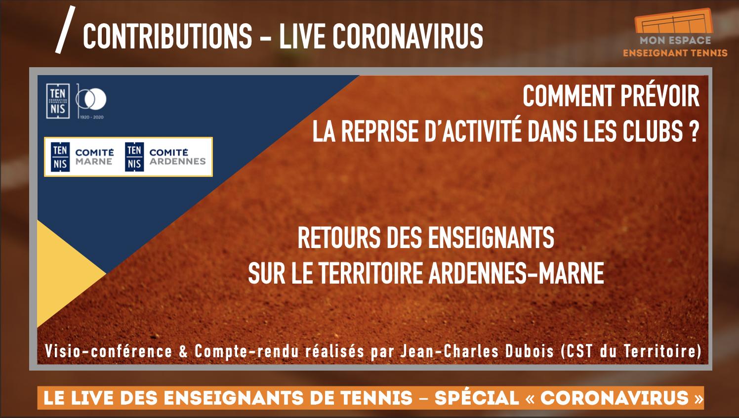 pdf coronavirus tennis